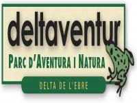 Deltaventur Canoas