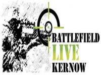 Battlefield Live Kernow