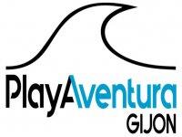 Playaventura Gijon Motos de Agua