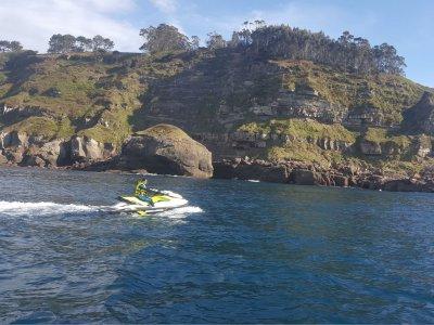 Playaventura Gijon