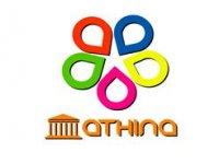 Athinasport Barranquismo