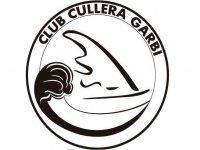 Club Cullera Garbí Windsurf