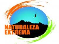 Naturaleza Extrema Deporte y Aventura Tiro con Arco