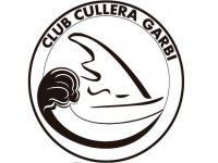 Club Cullera Garbí Campamentos Urbanos
