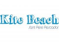 Kite Beach Kitesurf