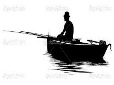 Wareham Boat Hire Fishing