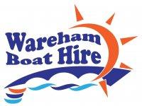 Wareham Boat Hire Powerboating