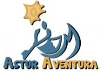 Astur Aventura Canoas