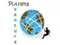 Planeta Aventura Barranquismo