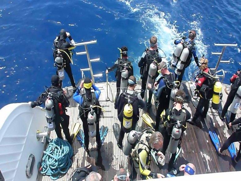 Scuba diving trip.jpg