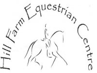 Hill Farm Equestrian Centre