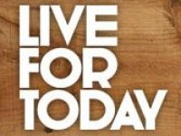 Live For Today Climbing