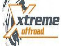 Xtreme Offroad