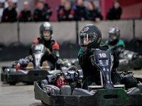 3 karting