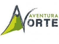 Aventura Norte Piragüismo