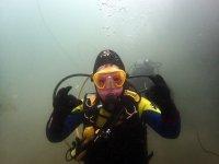 Scuba diving for everyone!
