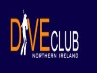 DiveClub Northern Ireland