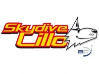 Skydive Lillo Team Building