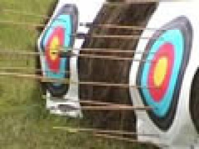 Profile Events Archery