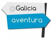 Galicia Aventura Barranquismo