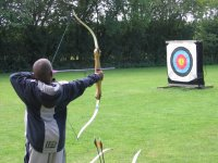 Discover your inner Robin Hood