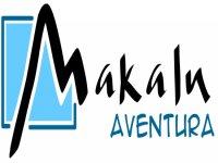 Makalu Aventura Piragüismo
