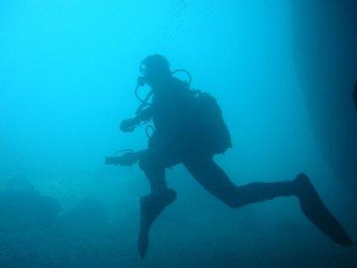 Balula Sail&Dive