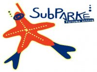 Subparke Turismo Activo Buceo
