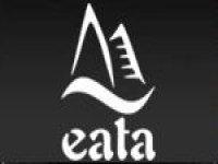 Escuela Asturiana de Turismo Snowboard