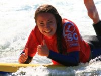Surfing Classes 2 Hours Cornwall