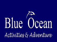 Blue Ocean Adventure