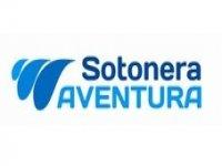Sotonera Aventura Campamentos Multiaventura