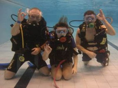 Thurrock Aqualung Club