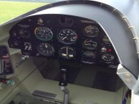 Learn to control this in Cloudbase Aviation!