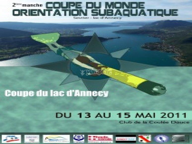 French Championship