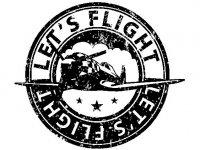 Let's Flight