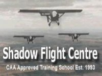 The Shadow Flight Centre