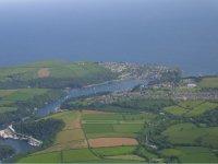 Take in the sights of beautiful coastal Cornwall