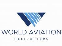 World Aviation Granada