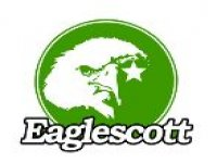 Eaglescott Airfield Aircraft Flights