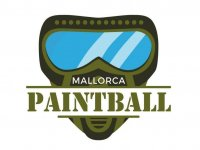 Mallorca Paintball