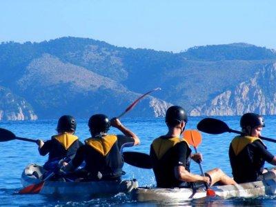 The Challenge Mallorca