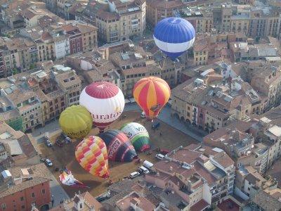 Baló Tour