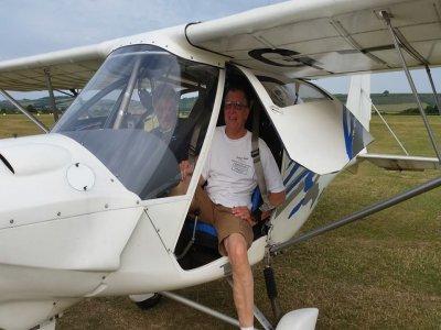 Airsports UK