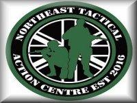 NTACentre Ltd