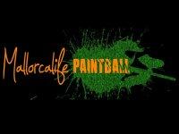 MallorcaLife Paintball