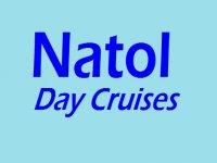 Natol Day Cruises