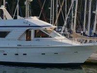 Natol the luxury yatch