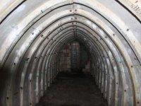 Blast Bunker