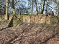 Blast Bunker 2